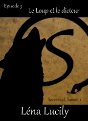 Le Loup et le dicteur